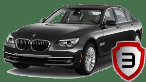2015-BMW-750-N3-1