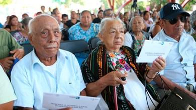 Photo of IMEF pide aclarar a SCJN si reabre tope de pensiones del IMSS