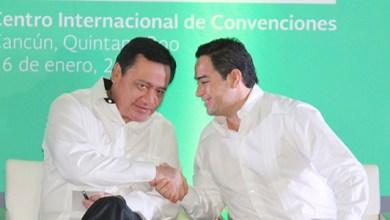 Photo of Foro sobre la legalización de marihuana es positivo para el país; Chanito Toledo