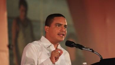 Photo of A finales de febrero lanza convocatoria el Pri para gubernatura