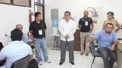 Photo of IEQROO inicia examenes de evaluacion del PREP