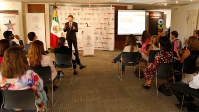 Photo of México y EU aliados estratégicos frente a las economías globales