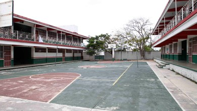 Photo of 6 Nuevos planteles educativos se construirán en Q Roo