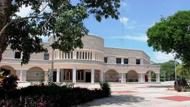 Photo of UQRoo entre las mejores universidades públicas estatales en México