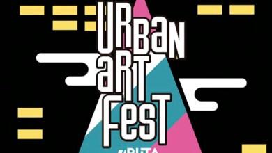 Photo of Urban Art Fest pintara la avenida Nader de colores