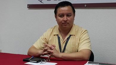 Photo of Profeco buscará que no se vendan bebidas adulteradas en Cancún