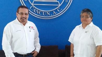 Photo of FCARM promueve la construcción sustentable de viviendas en México