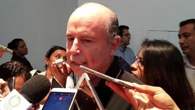 Photo of OVC comienza a pagar deudas, asegura Jesús Alamguer