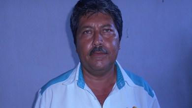 Photo of Turicun cambia de lider sindical