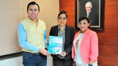 Photo of CDH y SEyC fortalecerán los derechos humanos en las comunidades escolares