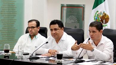 Photo of Diputados analizan anular la concesión de Aguakán en Q Roo
