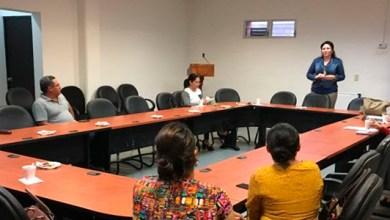 "Photo of SSPQROO realiza el taller de ""Perspectiva de género para multiplicadores"""