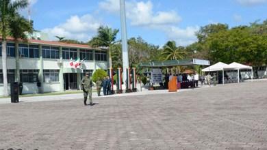 Photo of PGR y FGE trabajaran en conjunto para aclarar los hechos registrados en la vicefiscalía de Cancún