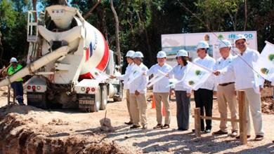 Photo of Más de 124 mdp se invierten en obras para mejorar la infraestructura educativa en Q Roo