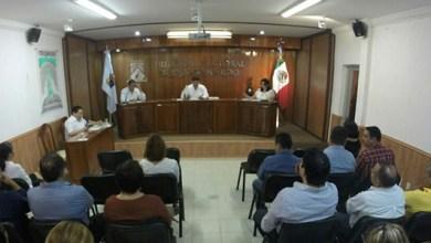 Photo of TEQROO resuelve el juicio de elección de la Alcaldía de José María Morelos