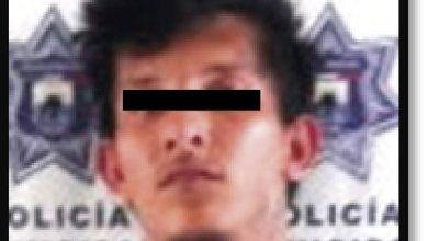 Photo of Dos presuntos responsables de robo son detenidos en Cozumel