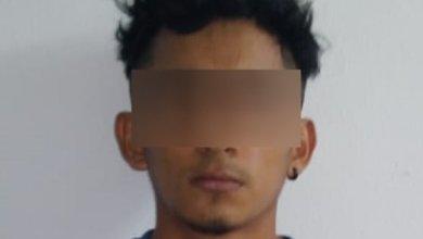 Photo of Imputado por secuestro exprés podría alcanzar hasta 90 años de prisión