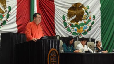 Photo of Es momento para unirnos, dejar atrás cualquier diferencia: @Edgar_gasca