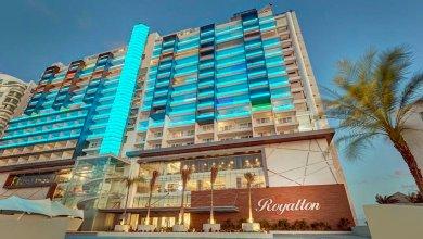 Photo of Premian a los mejores prestadores de servicios turísticos de Quintana Roo, en el hotel Royalton de Cancún