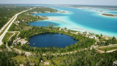 """Photo of Quintana Roo se prepara para el """"Primer Tianguis de Pueblos Mágicos"""" en Pachuca Hidalgo"""