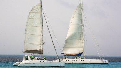 Photo of Cancún encabeza la lista de embarcaciones de Turismo Sostenible