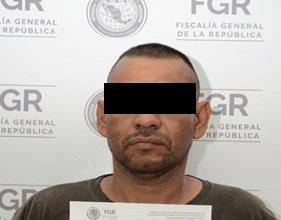 Photo of Aseguren en Chetumal a presuntos narcomenudistas