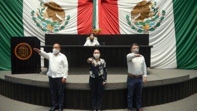 Photo of Eligen a integrantes del Consejo Consultivo del IDAIP