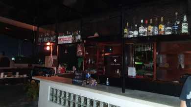 Photo of Continúa la supervisión de establecimientos con venta de alcohol en horarios permitidos en Q. Roo