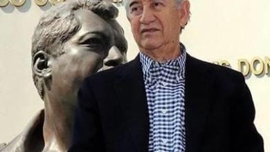 Photo of Apelará César Augusto Santiago, decisión del TEPJF