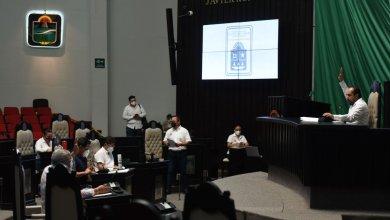 Photo of Analizan prohibición de venta de comida chatarra en escuelas