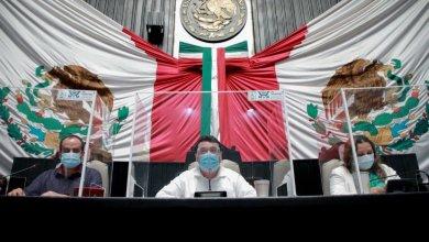 Photo of Buscan garantizar derechos de los trabajadores sindicalizados en Q Roo