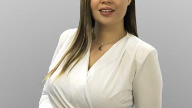 Photo of Celebra dirigente de Morena en Q Roo, el relanzamiento de Regeneración