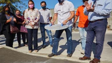 Photo of Atienden petición ciudadana en Cozumel