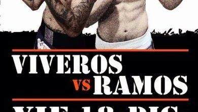 Photo of «Forjando Campeones» protagonizará el cierre boxistico del 2020