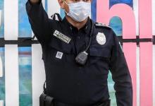 Photo of Aprueban nombramiento de nuevo Secretario Municipal de Seguridad Pública