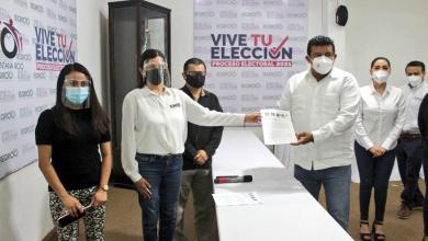 Photo of Alianza PAN, PRI y PRD buscará la presidencias en 9 municipios en Q Roo