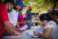 Photo of Bolsa Digital del Empleo promoverá la reactivación económica en Solidaridad