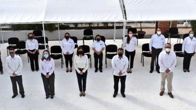Photo of Presentan declaratorias de inicio para comicios electorales en Q Roo