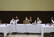Photo of Presentan iniciativa para la eliminación de la violencia en contra de las mujeres