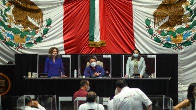 Photo of Personas que nazcan en el extranjero, descendientes de mexicanos serán reconocidos con nacionalidad mexicana