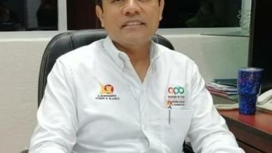 Photo of Renuncia Luis Gamero a Secretaría Particular del Ayuntamiento en Chetumal