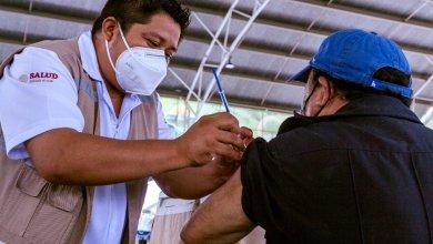 Photo of Un año de Covid-19 en México escribe el Dr. Carlos Baquedano