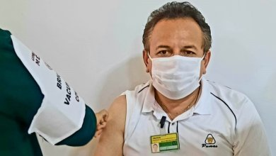 Photo of COVID-19 y otras historias, escribe el Dr. Carlos Baquedano