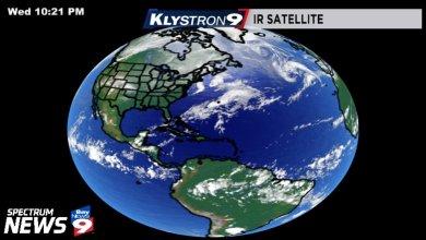 Photo of Pronostican una temperatura máxima de 31° centígrados en Cozumel