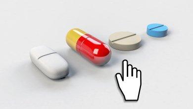 Photo of ¿No encontraste tu medicamento en la farmacia? Checa con Farmalisto y recíbelo en tu casa