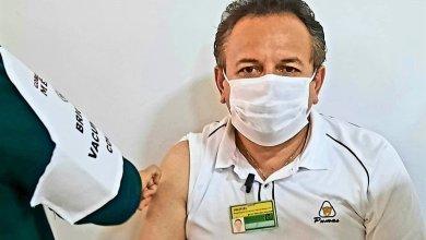 Photo of Ya me vacuné ¿Qué sigue? escribe el Dr. Carlos P. Baquedano