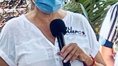 Photo of Sala Xalapa ordena fiscalizar gastos de Lili Campos