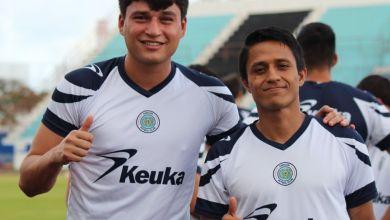Photo of Llega a Cancún FC la esperanza de gol
