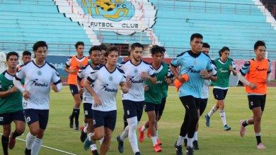 Photo of Cancún FC inicia un nuevo capítulo en su historia bajo el mando de Federico Vilar