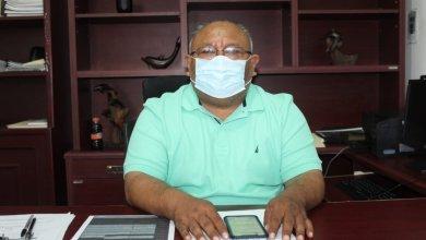 Photo of Funcionarios en Quintana Roo cumplen con declaración patrimonial: IEQROO